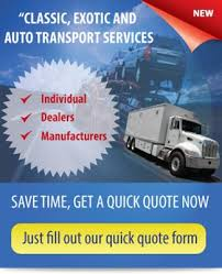 Car Transport Quote Inspiration 48 Best Instant Auto Transport Quote Images On Pinterest Transport