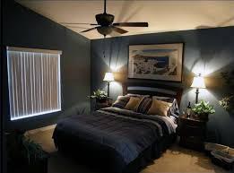dark furniture decorating ideas. Exellent Dark Master Bedroom Decorating Ideas With Dark Furniture Kuyaroom Com Inside  Small 7151 Throughout T