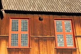 Old Windows Fileold Windows From Norwegian Churchjpg Wikimedia Commons