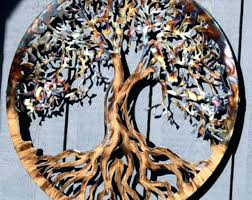 metal wall art outdoor decor beautifully idea with dream outside tree hobby lobby ll rustic sun indoor o