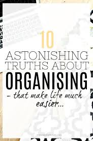 10513 besten Homemaking, Organizing & Cleaning Tips, Tricks and ...