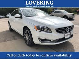 2018 volvo warranty. interesting volvo new 2018 volvo s60 t5 platinum sedan for sale in meredith nh in volvo warranty
