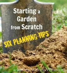 Small Picture Best 25 Starting a garden ideas on Pinterest Raised gardens
