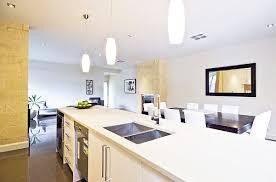 white kitchen lighting. Stunning-White-Kitchen-with-Modern-and-Effective-Kitchen- White Kitchen Lighting O
