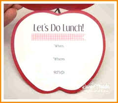 template office lunch invitation email template lunch invite template office team