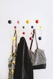 Eames HangItAll Coat Rack 100 Best Eames HangItAll Images On Pinterest Eames Side Chairs 69
