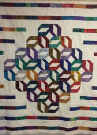Peg's Patches, llc & This is a simple yet elegant looking quilt. It is a great quilt for a  confident beginner. There are no special rulers or tools needed You can  make it using ... Adamdwight.com