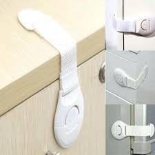 refrigerator handle covers walmart. argos baby door locks lever toddler safety lock kids drawer cupboard fridge cabinet plastic 1 pcs walmart refrigerator handle covers