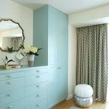 bedroom cabinet designs. Wardrobe Cabinet Design Bedroom Wall Blue Built In Dresser And Cabinets . Designs M