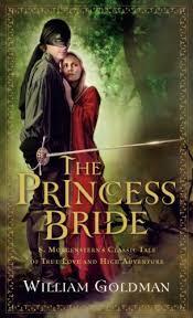 the princess bride irony gradesaver the princess bride irony