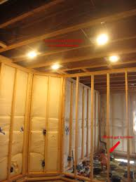 lighting ideas ceiling basement media room. basement ideas media cabinet lighting ceiling room
