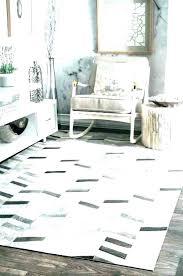 s large grey area rugs rug argos