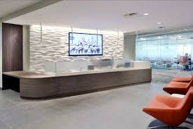 contemporary office lighting. Modern Lighting Ottawa. Csv Architects, Office Lighting, Design, Interior Architecture, Contemporary