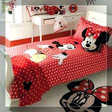 minnie mouse room design mouse toddler bedroom set bedroom mouse room decor mouse toddler bed medium minnie mouse