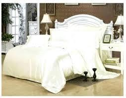 elegant white cal king duvet cover duvet cover white linen duvet cover cal king