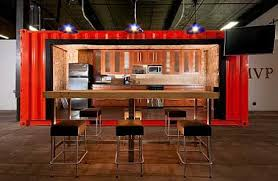 shipping containers office. The Ultimate In Office Recycling - Shipping Container Offices 4 Containers