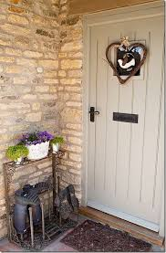 french country front doorThe 25 best Stone front house ideas on Pinterest  Stone houses