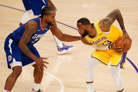 Dallas Mavericks vs. Los Angeles Lakers FREE LIVE STREAM (12/25/20): Watch  NBA on Christmas online