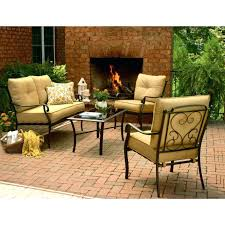 ty pennington patio furniture ty pennington patio furniture customer service