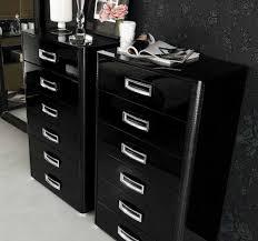 Modern Queen Bedroom Set Modern Black Queen Bedroom Sets Bedrooms Inspiration Ashley