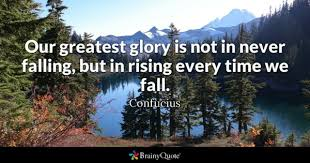 Fall Quotes Impressive Fall Quotes BrainyQuote