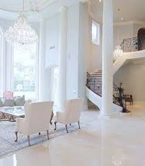 White Marble Floors Incredible Inspiration 1000 Ideas About Marble Floor On  Pinterest