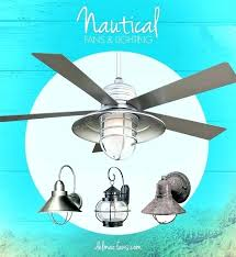 beach themed ceiling fans best style ideas on inspired