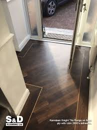 knight hardwood flooring awesome 68 best karndean flooring images on