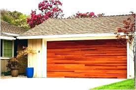 tall garage door 8 foot wide garage door ft wide garage door exterior ft tall garage