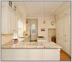 overlay countertops quartz glss diffe kinds within granite design