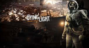 Dying Light Add Ons Ps4 All Dying Light Dlc Gets Dated Rectify Gamingrectify Gaming