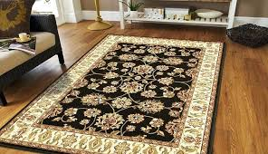 wayfair rugs full large ideas grey king bedroom floor rug modern queen soft master small carpet