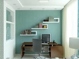 colors for a home office. Office Paint Color Schemes Home Ideas Colors Interior Business For A C