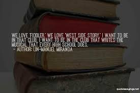 Musical Love Quotes Download Best Quotes Everydays Delectable Musical Love Quotes