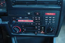 bmw e radio wiring diagram image bmw 318i stereo wiring diagram wiring diagram and hernes on 1991 bmw e30 radio wiring diagram