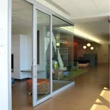 home office doors with glass. Interesting Home Glass Office Doors Home Depot In With