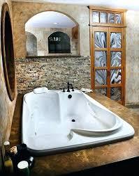 how to clean a hot tub with vinegar bathtub clean jets in bathtub cleaning hot tub
