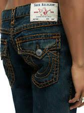 <b>Relaxed джинсы</b> для мужчин - огромный выбор по лучшим ценам ...
