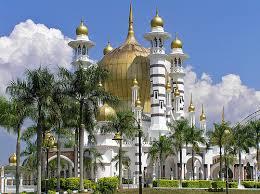 اداب المساجد, اداب لابد من العمل بها فى المساجد