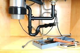 garbage disposal dishwasher plug. Exellent Dishwasher Dishwasher Garbage Disposal Plug  Drain Not Draining And   With Garbage Disposal Dishwasher Plug S
