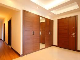 Wood Closet Door Pulls : New Look Closet Door Pulls – All Design ...