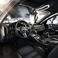 faze rug car interior. download citroen ds5 ls-r concept rims wallpaper for iphone 4 | wallpapers pinterest ds and faze rug car interior l