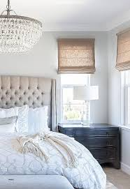 Gray Bedroom Furniture Sets Elegant Bedroom Furniture Galaxy