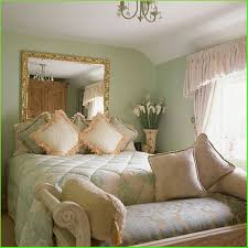 Mint Green Bedroom Decorating Mint Green Bedroom Decorating Ideas Download Page The Best Of