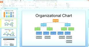 Sample Organizational Chart In Excel Excel Organization Chart Organization Chart Excel Organizational