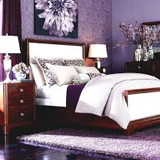 Pretty Decorations For Bedrooms Pretty Bedrooms For Women With Fabulous Ideas Funny Cat Dog
