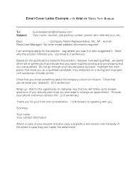 Sample Sales Proposal Letter Good Sales Proposal Letter