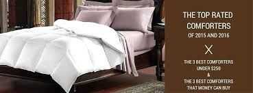 cal king down comforter. Cal King Down Comforter Marvelous Idea Oversized E