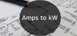 Amp A Kw Mrsolde