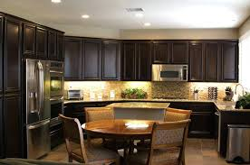 dark stain colors for kitchen cabinets b75d on excellent home decoration for interior design styles with